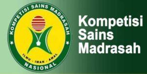 Contoh-Soal-KSM-Mapel-Matematika-MTs-Tahun-2019