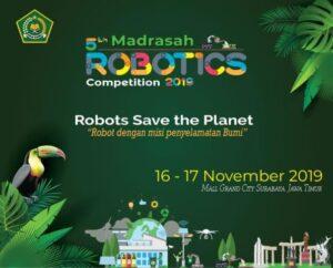 kompetisi-robotik-madrasah-V