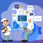 akademi-madrasah-digital-tahun-2020