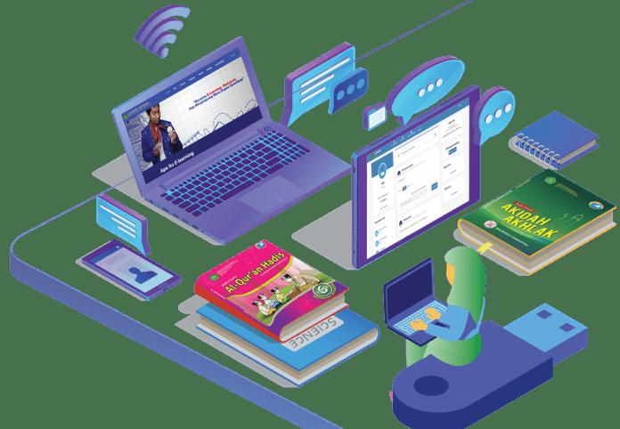 e-learning-madrasah-dari-kemenag