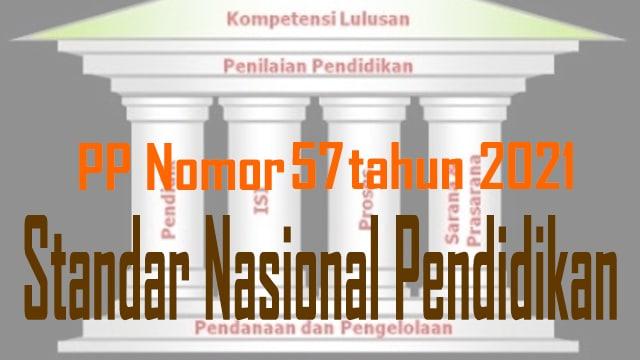 Pancasila-dan-Bahasa-Indonesia-Raib-pp-57-2021