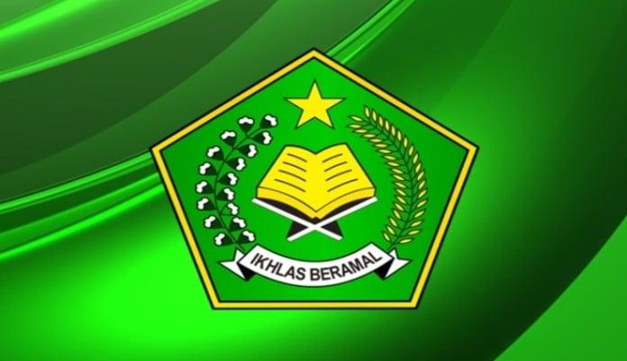 kemenag_logo -11_panduan-iabadah-ramadhan-idul-fitri-1442-h-kemenag